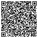 QR code with Frederick H Hahn Law Offices contacts
