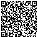 QR code with Quality Painting & Drywall contacts