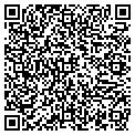 QR code with Kodiak Home Repair contacts