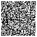 QR code with Aero Wolf Lake Hangar Leasing contacts