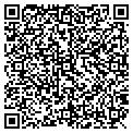 QR code with Heritage Art and Frames contacts