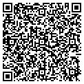 QR code with Apostolic Worship Center contacts