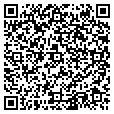 QR code with Annamaet Pet Foods contacts