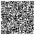 QR code with Mullins Acoustics Co contacts