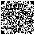 QR code with Augestad Investments contacts