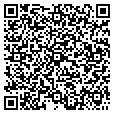 QR code with SOS Value-Mart contacts