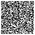 QR code with Mattson Investigations Inc contacts