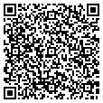 QR code with Accuracy Arms contacts