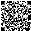 QR code with E-Z Mechanical contacts