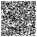 QR code with Alaska Construction Services contacts