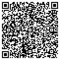 QR code with Infinity Services contacts