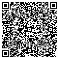 QR code with Johnny Oldman School contacts