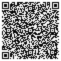 QR code with Peninsula Asphalt Paving contacts
