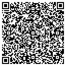 QR code with Eagle River Chugiak Recreation contacts