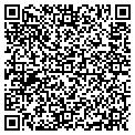QR code with New View Building Contracting contacts