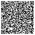 QR code with Tanacross Village Council contacts