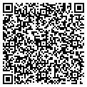 QR code with Team Alaska Track Club Hotline contacts