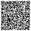 QR code with Larson's Locksmith & Security contacts
