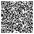 QR code with H & M Designs contacts