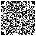 QR code with Alaska Tech Wizard contacts