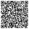 QR code with Northwind Trucking contacts