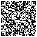QR code with Juneau Ready-Mix Inc contacts