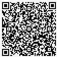 QR code with Juice Caboose contacts