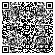 QR code with S&W Industries contacts