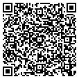 QR code with Kitty Hensley House contacts