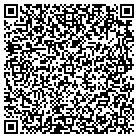 QR code with Korean Community Of Anchorage contacts