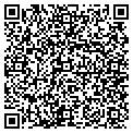 QR code with Alaskaland Mini Golf contacts