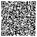 QR code with Midnight Sun Messenger Service contacts