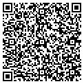 QR code with Sal's Klondike Diner contacts