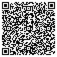 QR code with Arts Council contacts