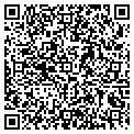 QR code with Best Welding Service contacts