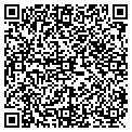QR code with Northern Gas Anesthesia contacts