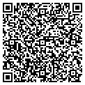 QR code with Glacier Towing & Recovering contacts