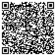 QR code with Ramsey & Sons Trucking contacts