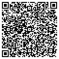 QR code with Alaska Frontier North contacts