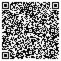QR code with Superior Coatings Co contacts