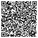 QR code with Willowwood Cards & Gifts contacts