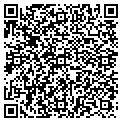 QR code with Will Fernandez Agency contacts