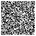 QR code with Rainbow Blackfish Tours contacts