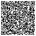 QR code with Perry Ellis Factory Outlet contacts