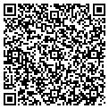 QR code with Statewide Clearing Inc contacts