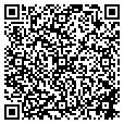 QR code with Oakes Enterprises contacts