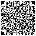 QR code with Northland Hearing Service contacts