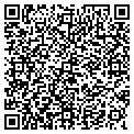 QR code with Pena Trucking Inc contacts