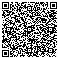 QR code with Birchwood Landscaping contacts