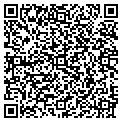 QR code with Nunapitchuk Native Village contacts